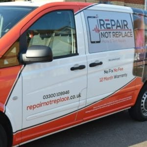 iphone battery repair northampton, iphone battery repair milton keynes, iphone battery repair bedford