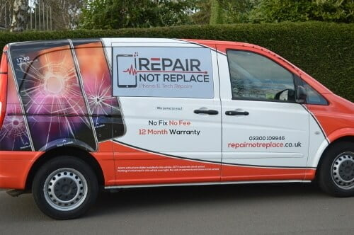 iphone repairs wellingborough, iphone repairs irthlingborough, iphone repairs findeon, iphone repairs rushden