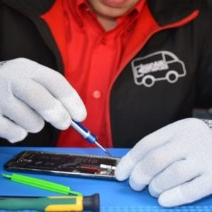 mobile phone repairs kettering, mobile phone repairs rushden, mobile phone repairs northampton