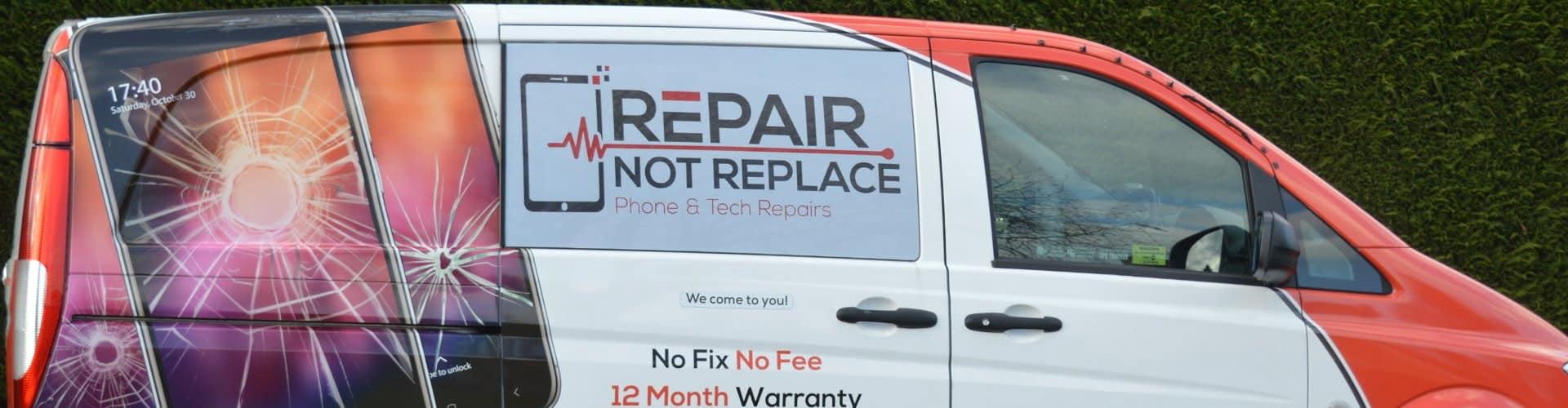 mobile phone repairs northampton, iphone repairs northampton, iphone repairs milton keynes, iphone repairs bedford