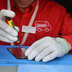 iphone repairs wellingborough, iphone repairs irthlingborough, iphone repairs findeon, iphone repairs rushden