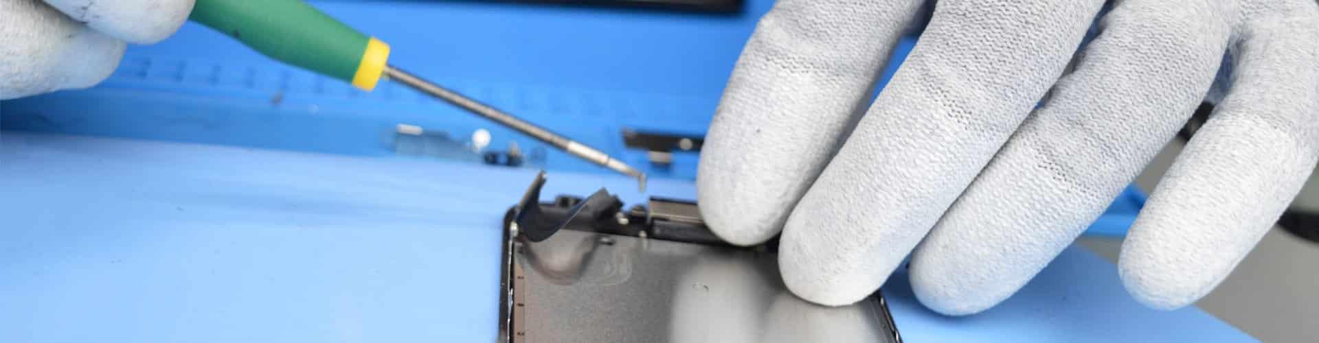 iphone screen repair milton keynes, iphone screen repair northampton, iphone screen repair kettering