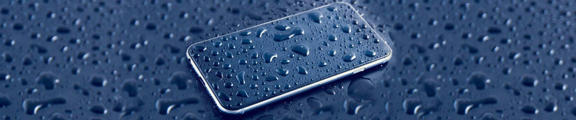 mobile phone repairs kettering, mobile phone repairs rushden, mobile phone repairs northampton
