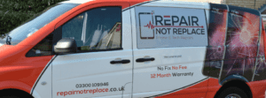Repair not replace, phone paramedics, mobile phone repairs near you