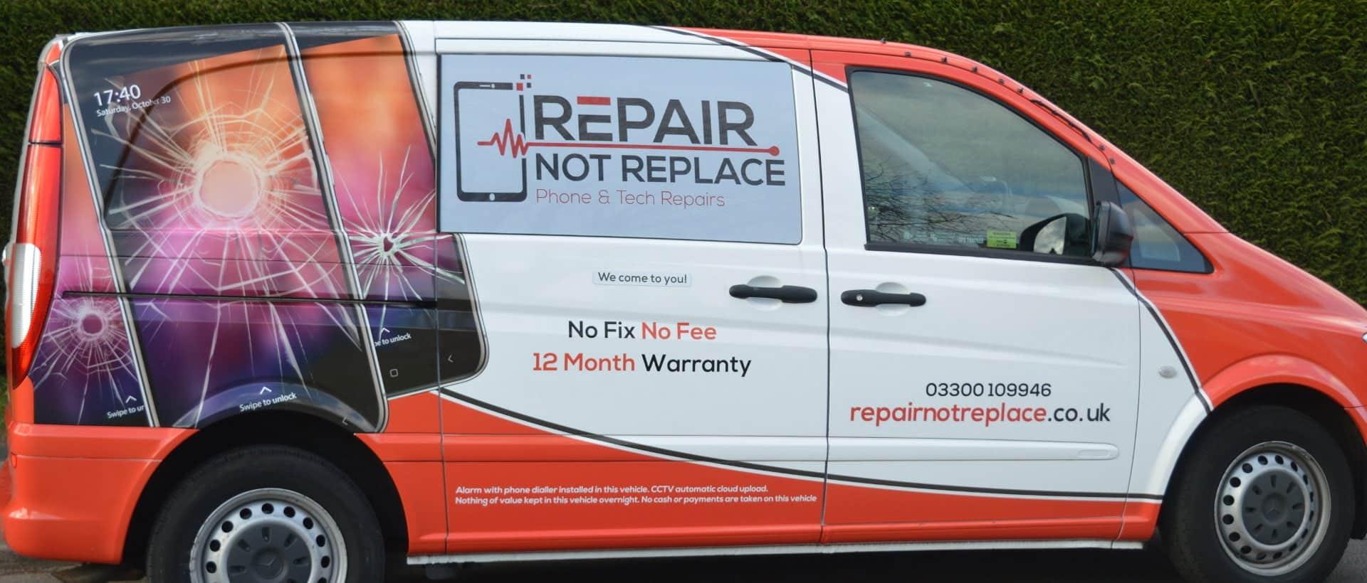 mobile phone repairs rushden, mobile phone repairs wellingborough, mobile phone repairs daventry