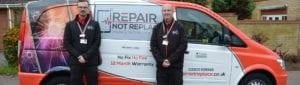 iphone repairs northampton, iphone screen repairs milton keynes, mobile phone repairs northampton