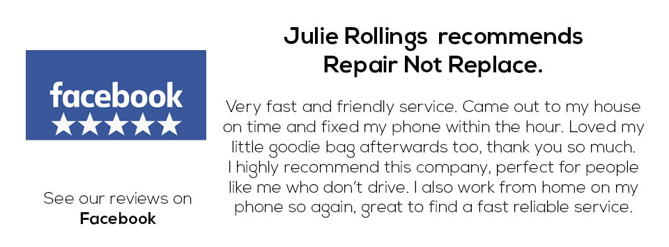 iphone repairs bedford, iphone screen repairs bedford, samsung galaxy repairs northampton