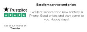 iphone screen repair northampton, iphone screen repair milton keynes, iphone screen repair bedford