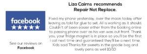 iphone repairs bedford, iphone screen repairs bedford, samsung galaxy repairs milton keynes