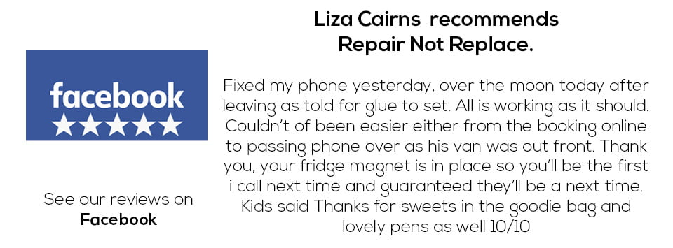iphone repairs bedford, iphone screen repairs bedford, samsung galaxy repairs milton keynes