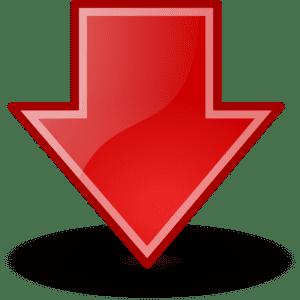post in mobile phone and ipad repairs