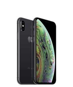 iphone xs repairs northampton