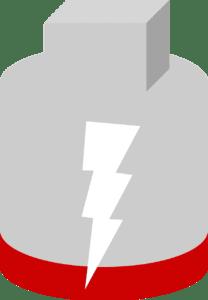 iphone long lasting batteries