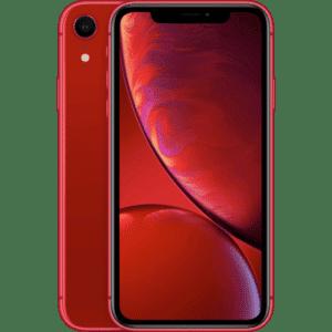 iphone xr repairs kettering