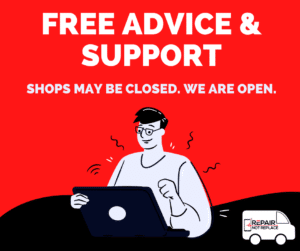 free advice mobile phones and laptops