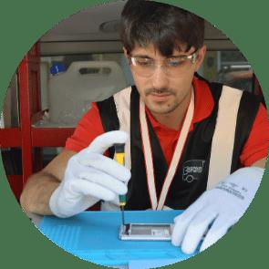 laptop and macbook repairs peterborough