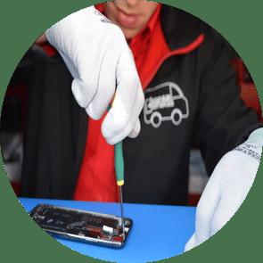 iphone repairs market harborough