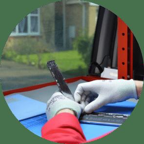 mobile phone repairs market harborough