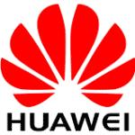 huawei mobile phone repairs