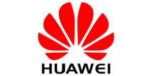 huawei mobile phone repairs