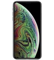 iphone xs max repairs in northampton