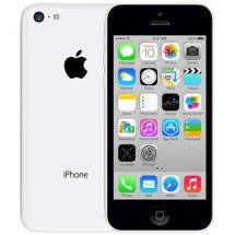 iphone 5c / iphones 5s repairs