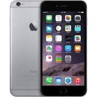 iphone 6 repairs in market harborough