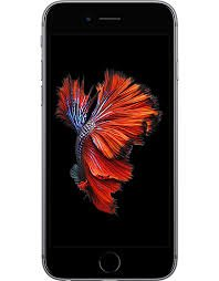 iphone 6s repairs northampton