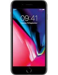 iphone 8 plus repairs market harborough