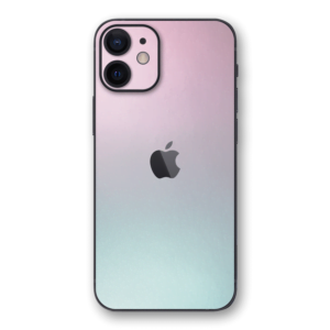 iphone 12 back glass