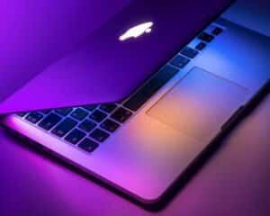 macbook repairs northampton